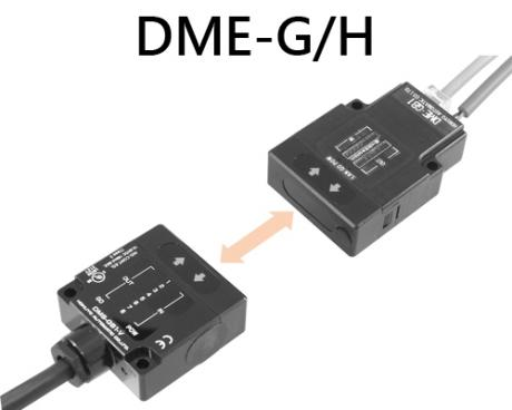 DME-G/H